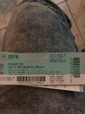 2018 Hershey Park Tickets