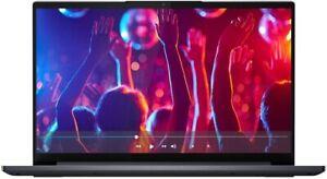 """NEW Lenovo IdeaPad Slim 7 14IIL05 14"""" (512GB SSD, Intel Core i5 10thGen.8GB Ram)"""