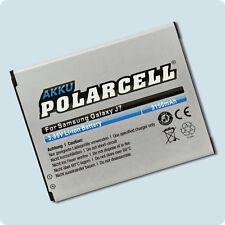 PolarCell Akku für Samsung Galaxy J7 Core SM-J701F Nxt Neo DuoS Batterie Accu