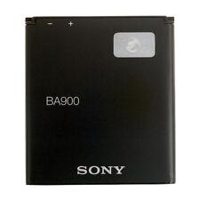 Batterie Origine BA900  pour Sony   xperia j  OCCASION d'occasion