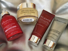 Elemis Pro-collagen Cleansing Balm Travel Size X 2 20g