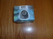 Boyo Dome Camera Vtd200c Backup Camera