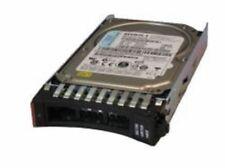 TOSHIBA  Hypertec 300GB 10K SATA 2.5 inch Slim-HS Equivalent HDD