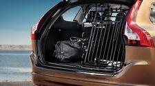 Original Volvo XC60 bis MJ 2017 Hundegitter ET: 31414215