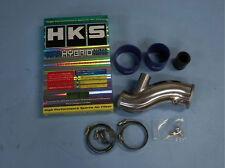 HKS Premium Suction Kit Fits Mitsubishi Evo 7/8/9 70018-AM001