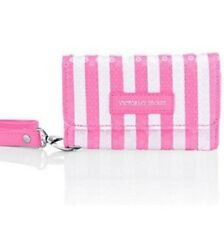 Victoria's Secret Wallet Clutch for I phone 4