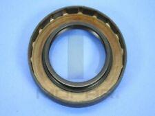 Mopar 68084185AA Axle Output Shaft Seal