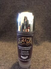 Lalala Lightening And Exfoliating Lotion Get Rid Of Dark Spots And Win Shades