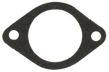 Victor C26085 Water Outlet Gasket (Thermostats)