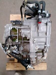 Automatic Transmission VIN F 5th Digit 2.5L Fits 12-16 CAMRY 8718884