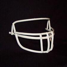 1970s Schutt  XL DWOPO  Football Helmet Face Mask Rare