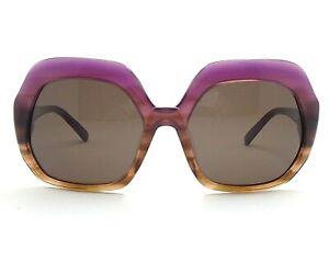 Fendi  mod. FS 5124  C. 520  occhiali da sole donna  made in Italy