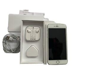 Apple iPhone 6S Plus 32GB Unlocked White
