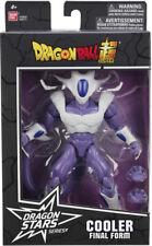 Cooler Final Form - Dragon Ball Z - Dragon Stars Series - Bandai Figure