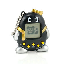 Classical 90S Nostalgic 168 Pets in One Virtual Cyber Pet Toy Funny Tamagotchi