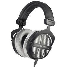beyerdynamic DT990PRO Over-ear Headphones - Black/Silver