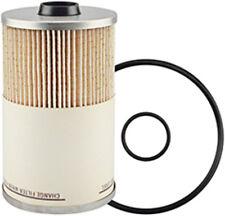 Baldwin PF7930 Fuel Water Separator Filter (PACK OF 3)