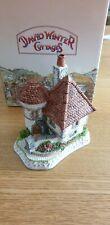 More details for david winter cottages ltd edition  gatekeepers cottage