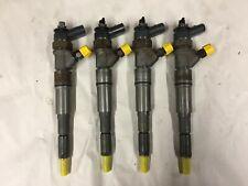 BMW Injecteur 7794435 0445110209 E60 E87 E90 118D 320D M47 Diesel