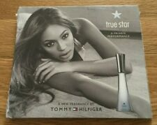 BEYONCE - TRUE STAR A PRIVATE PERFORMANCE (2004) CD - NEW & SEALED