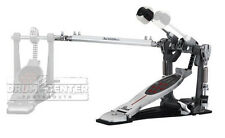 Pearl Eliminator Redline Double Pedal Conversion Kit - Chain Drive
