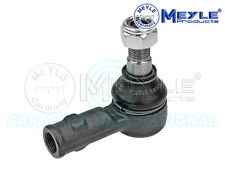 Meyle Tie / Track Rod End (TRE) Front Axle Left or Right Part No. 036 020 0018