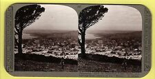 1910s Collectable Antique Stereoviews (Pre-1940)