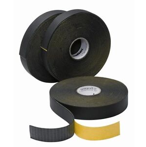 Original Armaflex ACE Tape 15m x 50mm x3mm Klebeband