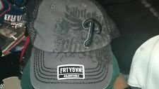 Frtysvn Philadelphia Phillies Hat mesh adjustable by Twins '47