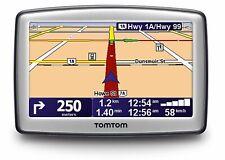 ASSISTENZA AGGIORNAMENTO MAPPE 2020 GARMIN TOMTOM TRUCK GO RIDER BLUE&ME FIAT XL