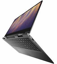 Dell Inspiron 13 7000 7306 4.7 11th gen i7,512GB SSD,16GB RAM,13.3 2-in-1 S&D !