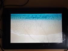 Tablette Graphique avec écran XP-PEN Artist 15.6 (écran cassée)