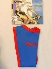 Tacx T1696 Sweatshirt Abdeckung - Innen Training Turnschuhe Zubehör/Nummern