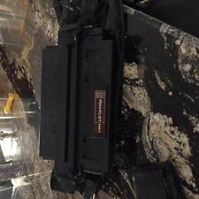 canon L50 Cartridge