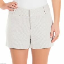 Mini, Short Shorts