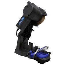 Blue Max 5655 Universal Chainsaw Chain Sharpener