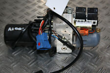 Hydraulische Verdeckpumpe Peugeot 307 CC PT 0805160157