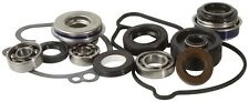 Hot Rods Water Pump Rebuild Kit for KTM 65 SX 1999-2008