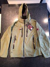 Mammut Windbreaker Jacket Medium