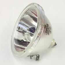 RCA 260962 Osram P-VIP 100-120/1.3 E23h Projector 120 watt bare Bulb