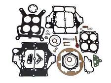 Carburetor Kit 55 56 57 DeSoto V8 Carter WCFB 4bbl 291 325 330 341 345
