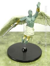 Monster Menagerie II ~ PLANETAR ANGEL #29 Icons of the Realms 2 D&D large mini