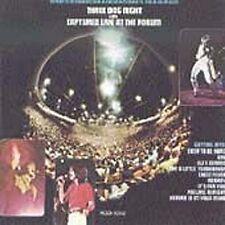 Three Dog Night - Captured Live at the Forum [New CD]