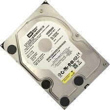 """Western Digital 320GB 7200RPM SATA II 3Gb/s 16MB Cache 3.5"""" Hard Drive HDD"""