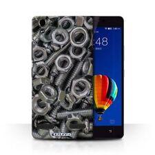 Housses et coques anti-chocs mats Lenovo pour téléphone mobile et assistant personnel (PDA)