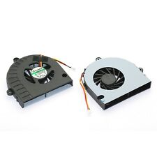New CPU Cooling Fan For ACER Aspire 5253 5253G 5333 5733 5733Z 5742 5551 Laptop
