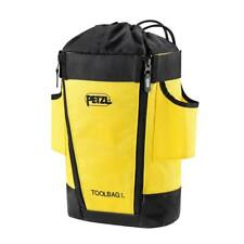 TOOLBAG Tool pouch (L) by Petzl