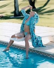 "Madonna 10"" x 8"" Photograph no 26"
