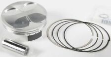 Wiseco 4823M09600 PIston Kit 2002-2008 Honda CRF450R / 2004-17 CRF450X 13.5:1CR