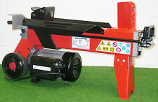 Log Splitter Farm Machines/Equipment